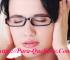 ¿Para Qué Sirve El Tratamiento Para El Dolor De Oídos En Adultos?