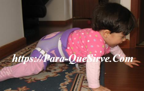 ¿Para Qué Sirve El Tratamiento De Displasia De Cadera En Bebes? Grados
