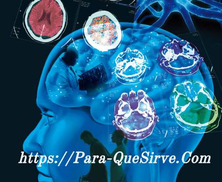 ¿Para Qué Sirve El Tratamiento De Las Enfermedades Degenerativas Del Sistema Nervioso?