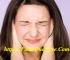 Para Qué Sirve El Tratamiento De La Enfermedad De Meniere, Síntomas