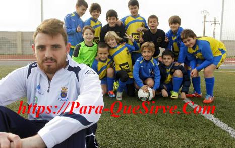 ¿Para Qué Sirve El Coaching Deportivo De Futbol Online?