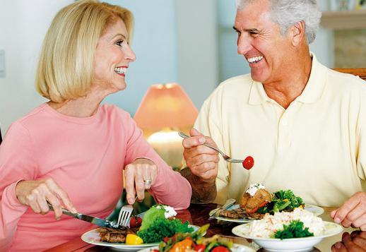 Para Qué Sirve La Dieta Dash 5 Recetas Deliciosas