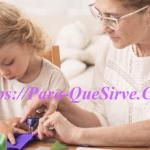 ¿Para Qué Sirven Las Actividades Para Adultos Mayores En Casa?
