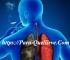 ¿Para Qué Sirve El Tratamiento EPOC Enfermedad Pulmonar Obstructiva Crónica?