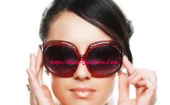 Para Qué Sirve El Tratamiento De Ceguera Nocturna, Causas