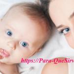 ¿Para Qué Sirve El Tratamiento De Las Enfermedades De La Piel En Niños?