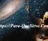 Para Que Sirve La Astrofísica Definición