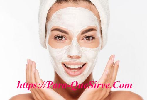 Alergia En La Cara Granitos Tratamiento Casero