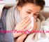 Remedios Caseros Para La Alergia Congestión Nasal