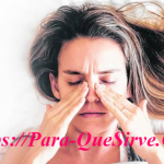 Rinitis Alérgica Crónica Y Su Tratamiento.