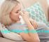 Alergia Durante El Embarazo Que Medicamentos Tomar