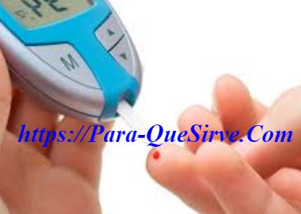 Calambres Y Diabetes Mellitus, ¿Cómo Evitarlo?