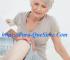 Tratamiento De Los Calambres Nocturnos En Ancianos