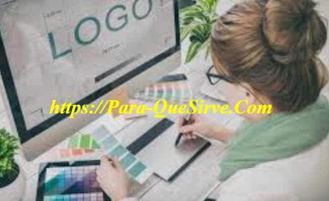 Cómo Crear El Nombre De Una Empresa Y Logo