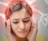 Dolor De Cabeza En Zonas Del Cerebro, Significado Y Causas.