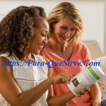 Batido Herbalife sabores e ingredientes