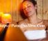 10 Beneficios De La Sauna De Infrarrojos Probados