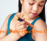 Qué Es La Diabetes Causas Consecuencias Y Tratamiento