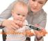 Diabetes Infantil Síntomas Iniciales Y Tratamientos.