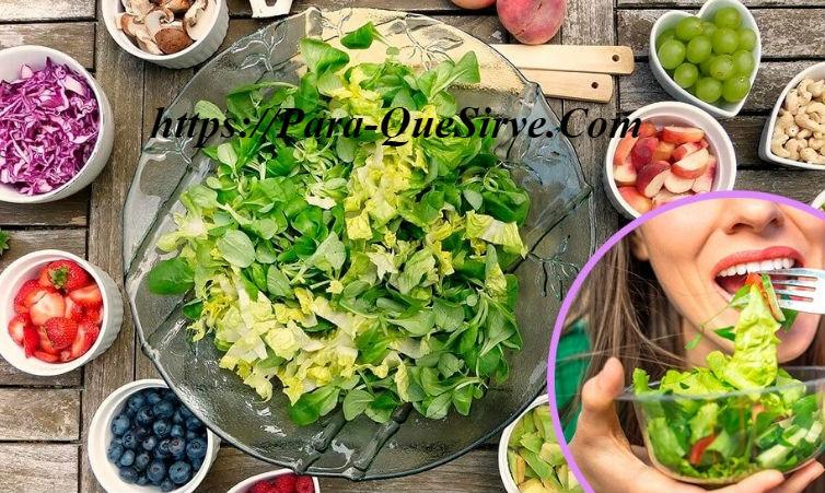 ¿Qué Se Puede Comer Con Gastritis Crónica?