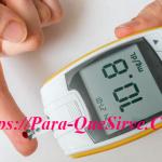 Que Tipos De Diabetes Existen Y Sus Síntomas.