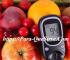 Diabetes Alimentos Prohibidos Y Permitidos Que Tienes Que Conocer