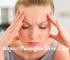 Calambres En La Cabeza Por Ansiedad Tratamiento