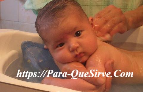 ¿Cómo Cuidar A Un Bebé Recién Nacido En Casa?